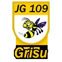 JG109_Grisus Avatar